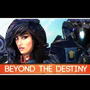 Beyond The Destiny Digital Download Price Comparison