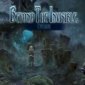 Beyond The Invisible Evening Digital Download Price Comparison