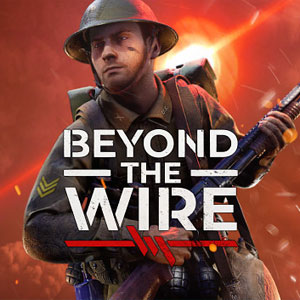 Beyond the Wire Digital Download Price Comparison