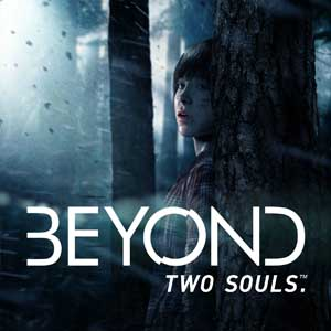 Beyond Two Souls Ps3 Code Price Comparison