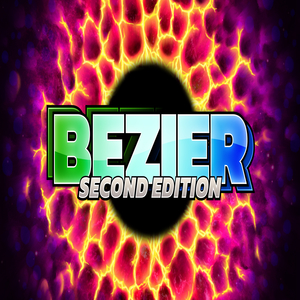 Bezier Second Edition