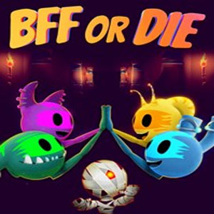 BFF or Die Xbox Series Price Comparison