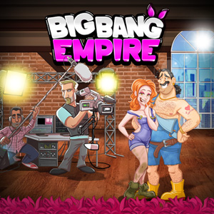 Big Bang Empire Digital Download Price Comparison