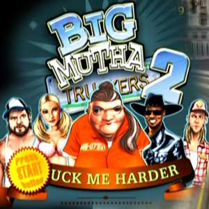 Big Mutha Truckers 2 Digital Download Price Comparison
