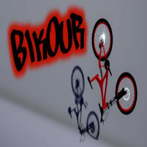Bikour