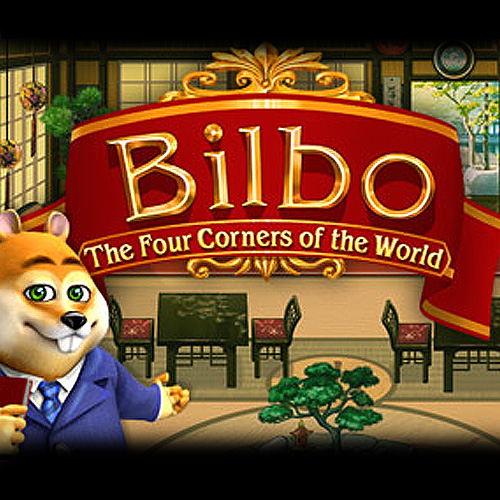 Bilbo Four Corners Of The World Digital Download Price Comparison