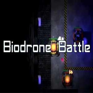 Biodrone Battle Digital Download Price Comparison