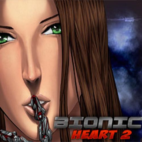 Bionic Heart 2 Digital Download Price Comparison