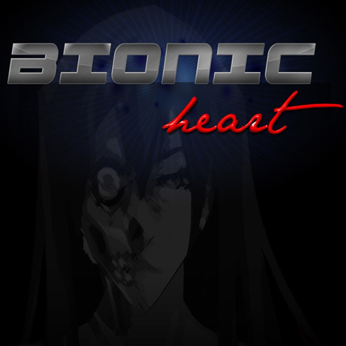 Bionic Heart Digital Download Price Comparison