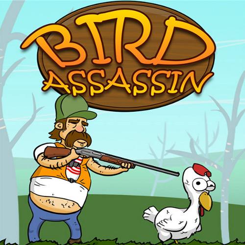 Bird Assassin Digital Download Price Comparison