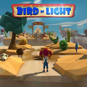 Bird of Light Digital Download Price Comparison