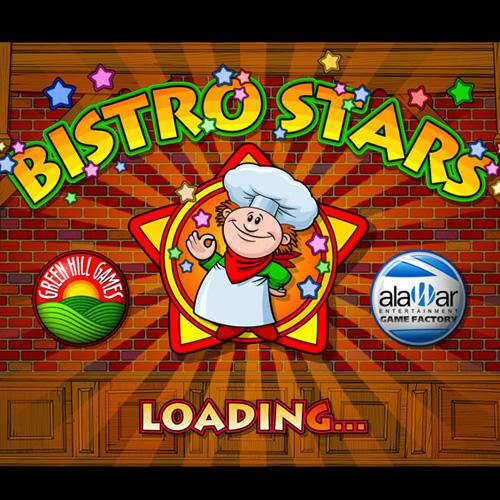 Bistro Stars Digital Download Price Comparison