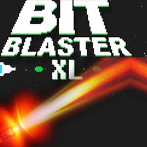 Bit Blaster XL Digital Download Price Comparison
