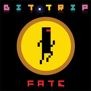Bit Trip Fate Digital Download Price Comparison