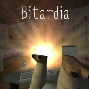 Bitardia Digital Download Price Comparison