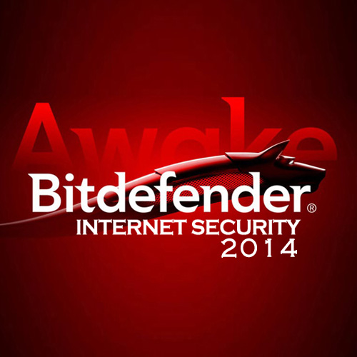 Bitdefender Internet Security 2014 Digital Download Price Comparison