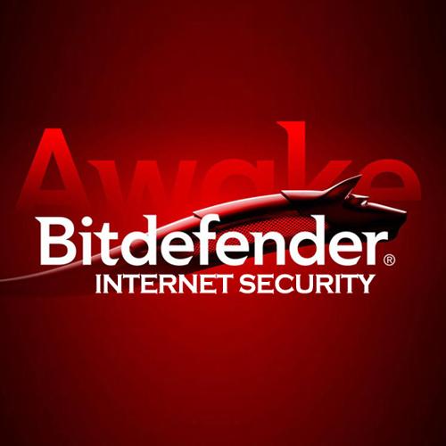 Bitdefender Internet Security Digital Download Price Comparison