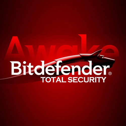 Bitdefender Total Security Digital Download Price Comparison