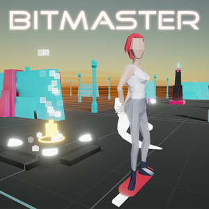 Bitmaster Nintendo Switch Price Comparison