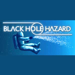Black Hole Hazard Digital Download Price Comparison