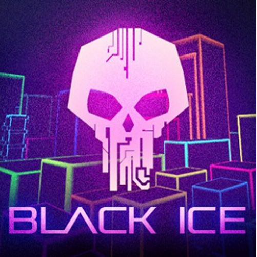 Black Ice Digital Download Price Comparison