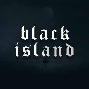 Black Island Digital Download Price Comparison