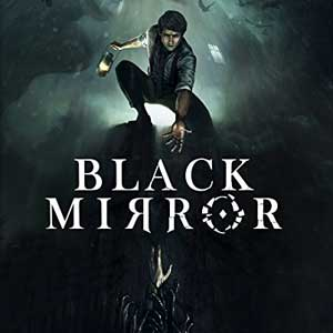 Black Mirror Digital Download Price Comparison