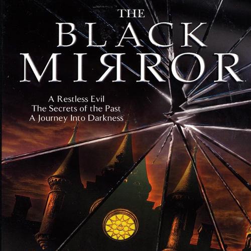 Black Mirror PS4 Code Price Comparison