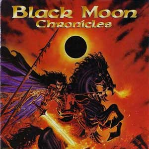 Black Moon Chronicles Digital Download Price Comparison
