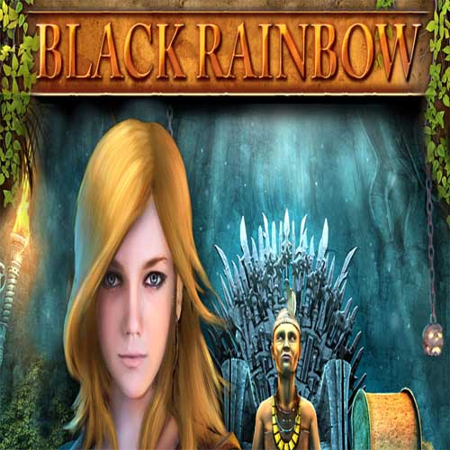 Black Rainbow Digital Download Price Comparison