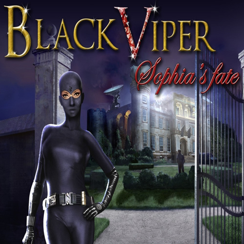 Black Viper Sophia's Fate Digital Download Price Comparison