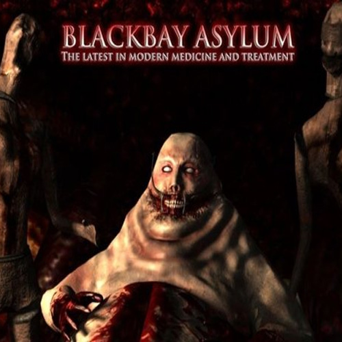 Blackbay Asylum Digital Download Price Comparison