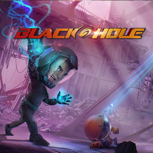 BLACKHOLE Digital Download Price Comparison