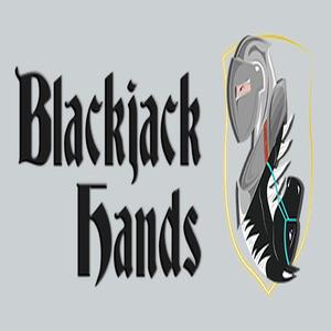 Blackjack Hands Digital Download Price Comparison