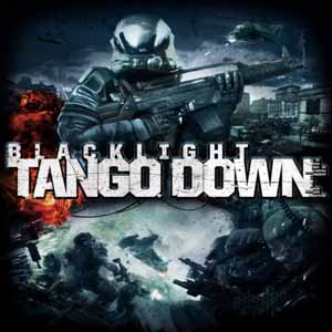 Blacklight Tango Down Digital Download Price Comparison