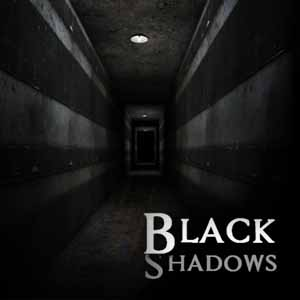 BlackShadows Digital Download Price Comparison