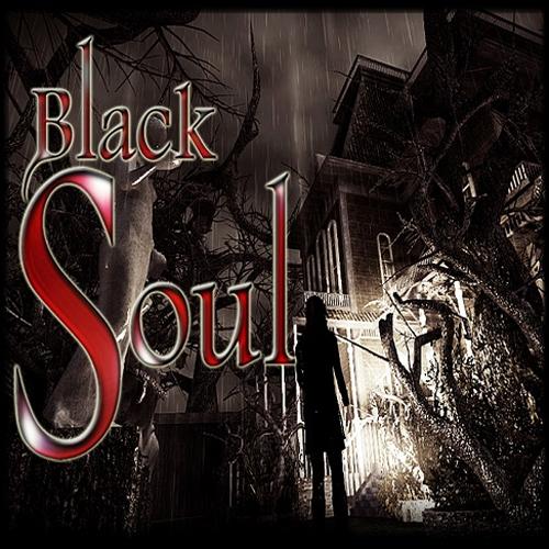 BlackSoul Digital Download Price Comparison