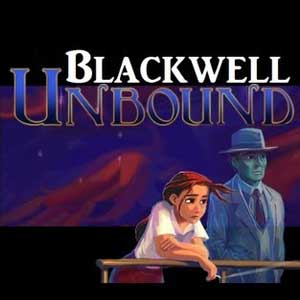 Blackwell Unbound Digital Download Price Comparison