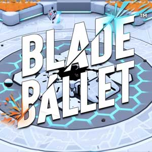 Blade Ballet Digital Download Price Comparison