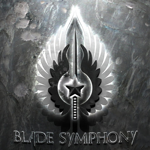 Blade Symphony Digital Download Price Comparison