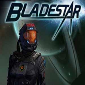 Bladestar Digital Download Price Comparison