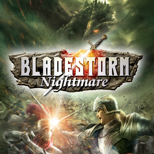 Bladestorm Nightmare Ps4 Code Price Comparison