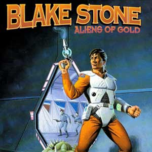 Blake Stone Aliens of Gold Digital Download Price Comparison