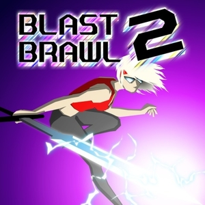 Blast Brawl 2 Ps4 Digital & Box Price Comparison