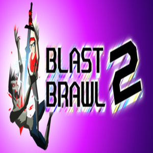 Blast Brawl 2 Xbox Series X Price Comparison