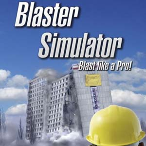 Blaster Simulator Digital Download Price Comparison