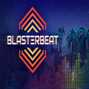 BlasterBeat