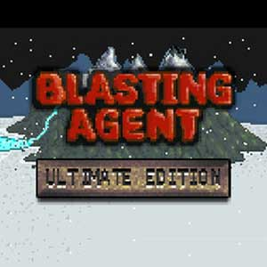 Blasting Agent Digital Download Price Comparison