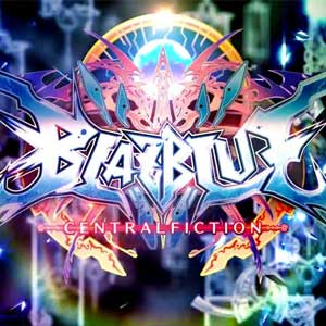 BlazBlue Central Fiction Ps4 Code Price Comparison