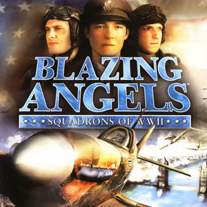 Blazing Angels Squadrons of WW2 Digital Download Price Comparison